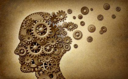Social Media and Creativity - Strategies for minimising social media's influence over your creativity