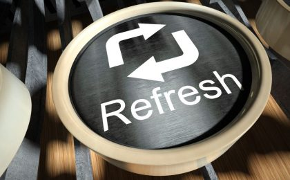Tips for refreshing old blog posts