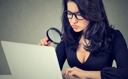 Avoid hidden verbs to strengthen your writing